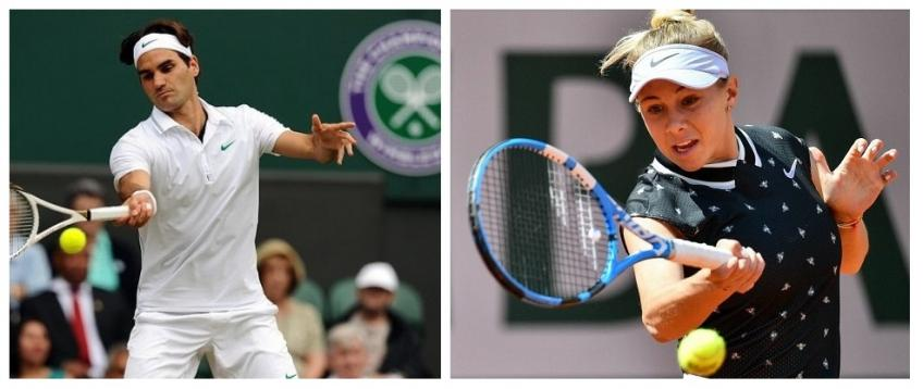 The ATP/WTA Old and Next Gen paradox