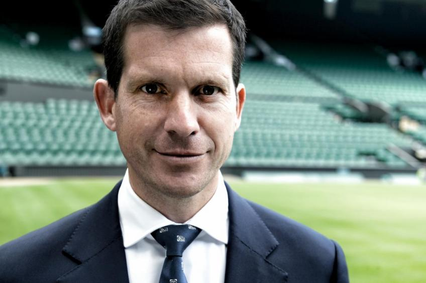 Tim Henman: 'Players are just interested in what they can earn'