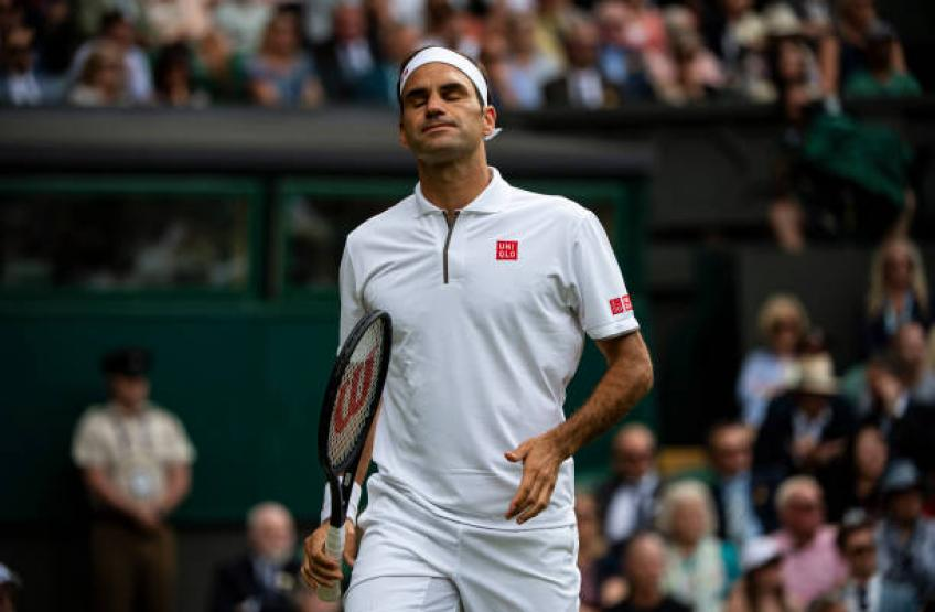Rafael Nadal, Rafael Nadal cruise into fourth round at Wimbledon