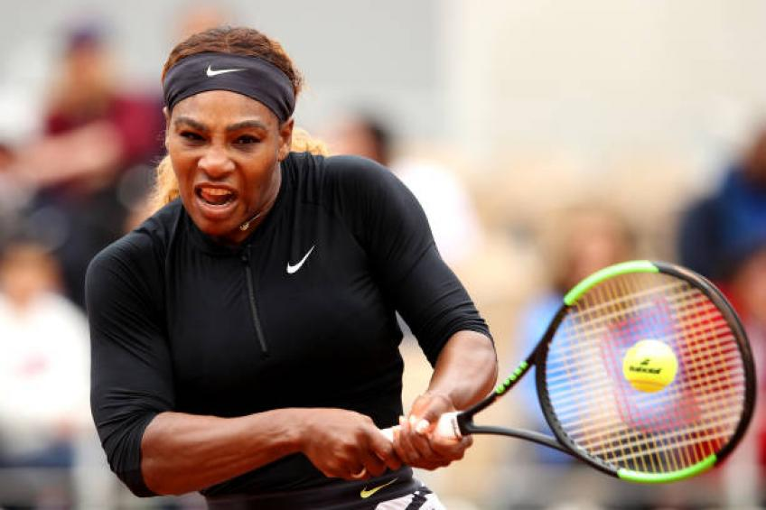 Serena Williams, Sharapova, Venus will be very missed - Judy Murray