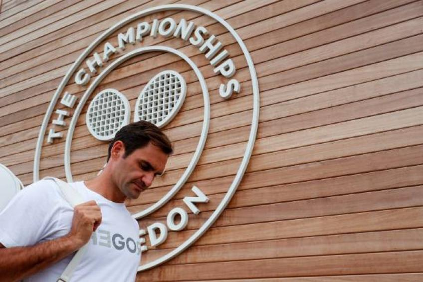 Novak Djokovic hopes Andy Murray's resurgence continues in 2020