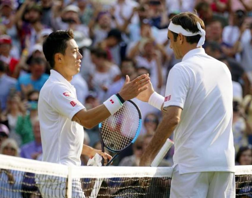 Novak Djokovic beats Roger Federer in epic five-set final