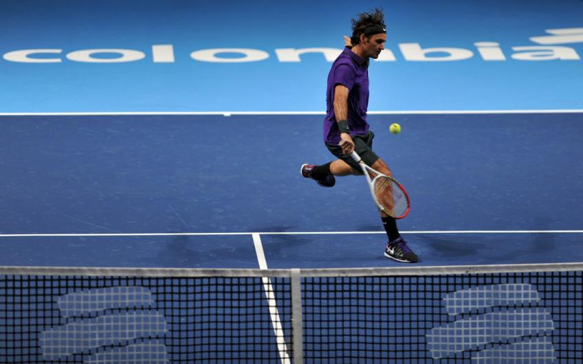 Roger Federer set to play exhibition matches in South America: Here is when