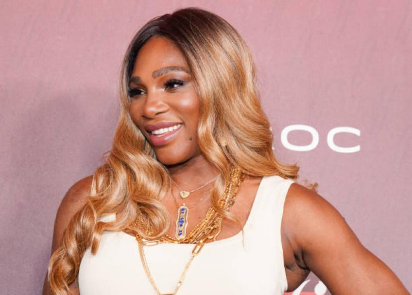 Serena Williams will be in the mix to win US Open, says Henman