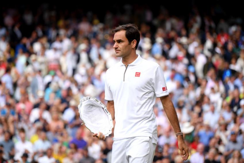 Roger Federer leads veterans on Tour, but what about the young guns?