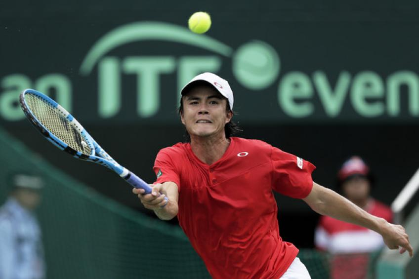 India Davis Cup squad to be announced on Aug 5