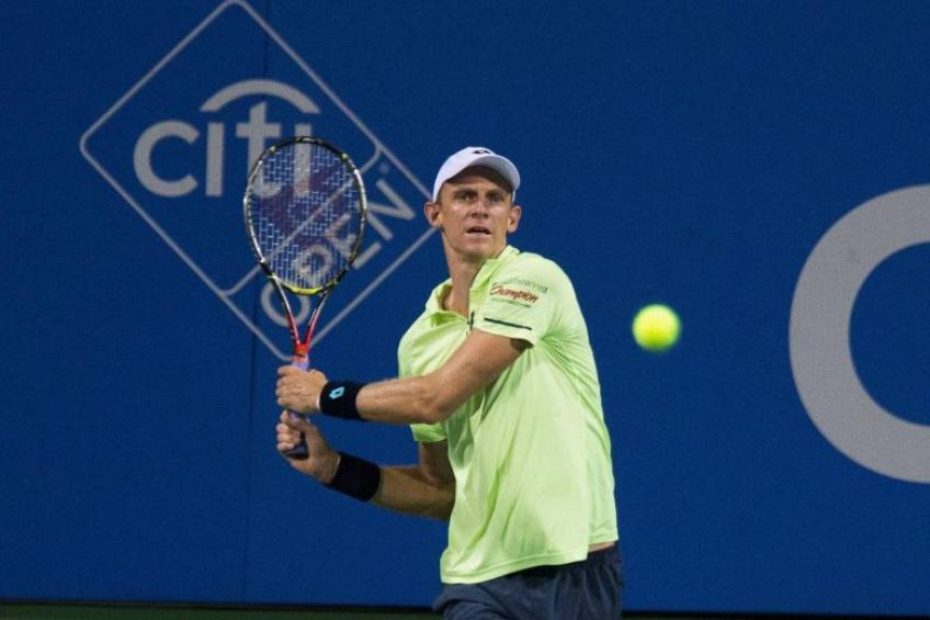 2017 runner-up Kevin Anderson withdraws late from Washington