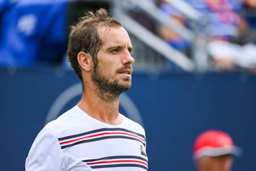 Andy Murray Says He Will Not Play The US Open