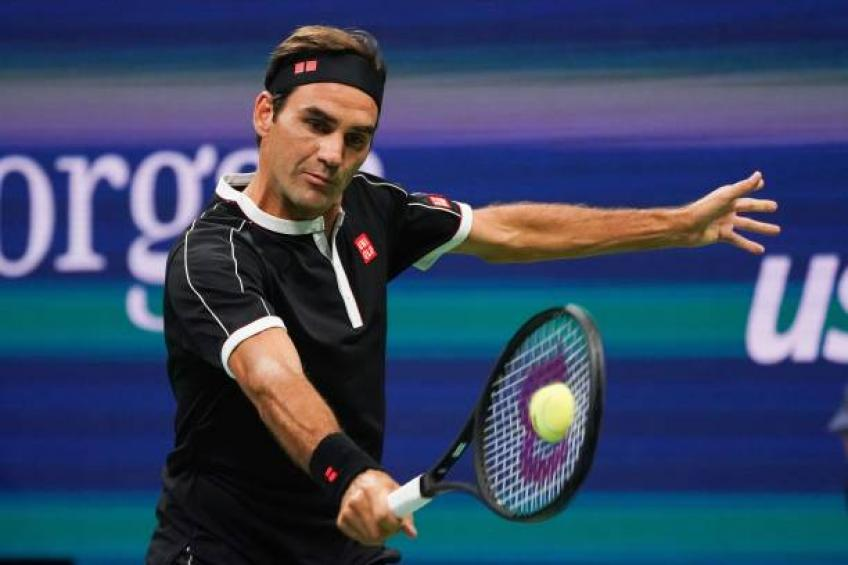 Future of tennis after Nadal, Djokovic, Federer leave is exciting - Courier