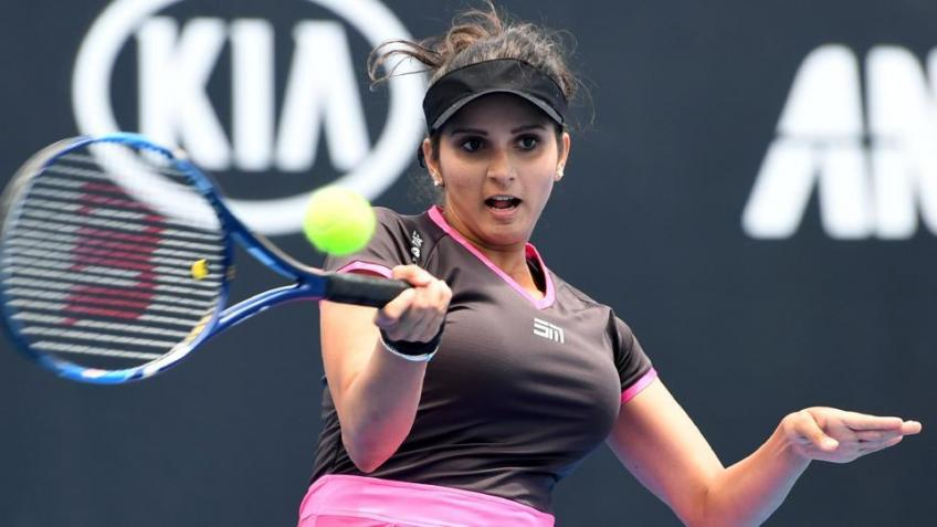 Sania Mirza: I'm in talks with a few players