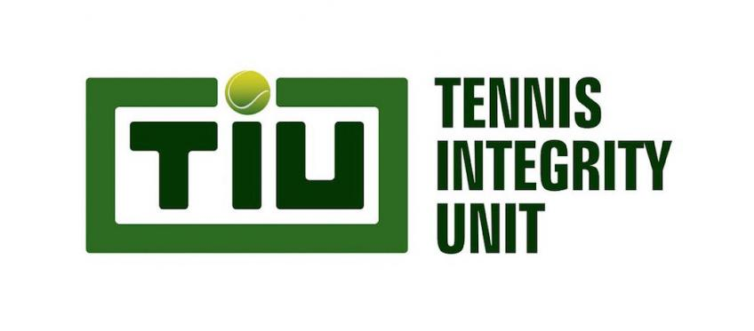 Jonathan Gray Appointed as First CEO of Tennis Integrity Unit
