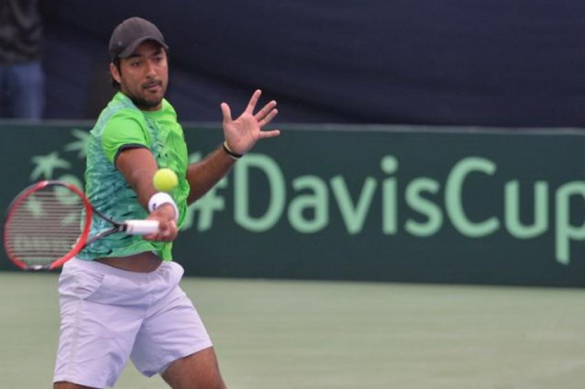 Bopanna blasts AITA for change of captain, dont interfere, warns parent body