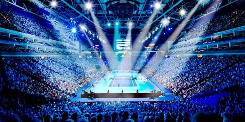 ATP Finals preview: Novak Djokovic aims for the record