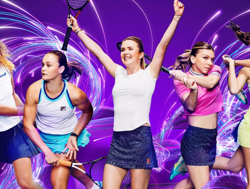 The real reason why WTA Finals take place in China