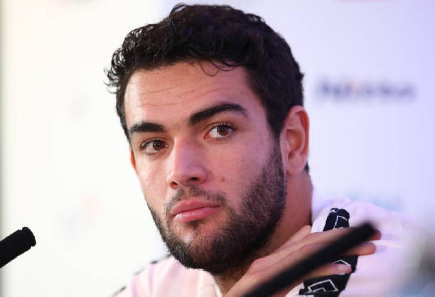 Berrettini can find a way to beat Roger Federer, says strategy analyst