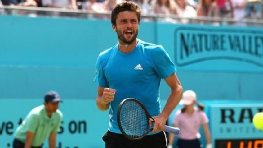 Gilles Simon: Too Many Changes in Tennis Taking Place at the Same Time