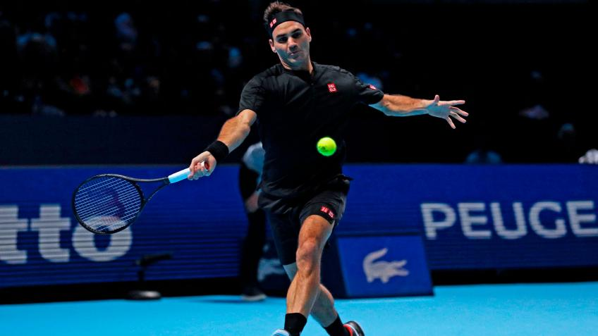 ATP Adelaide confident of bringing Roger Federer, Rafael Nadal in the future