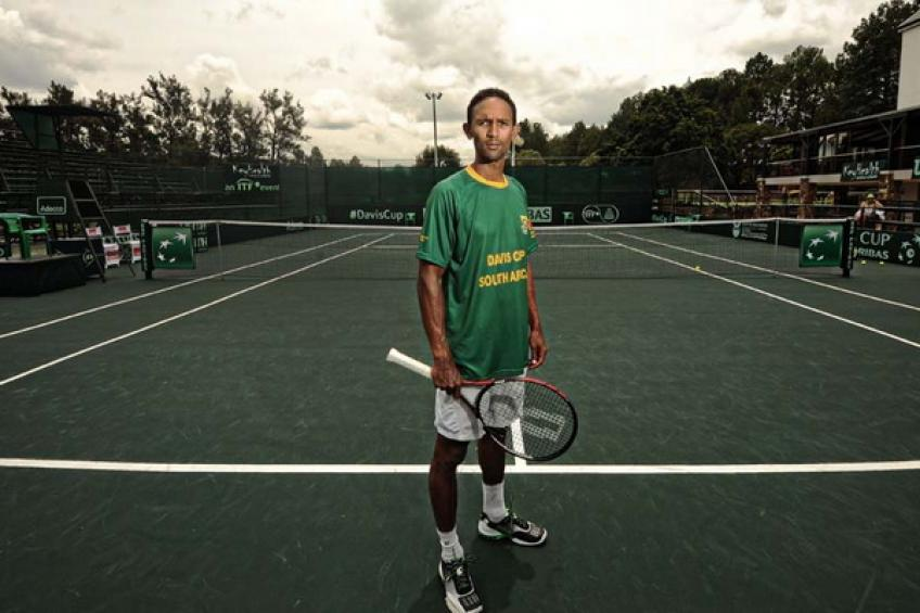 South Africa to host the first Challenger since 2013