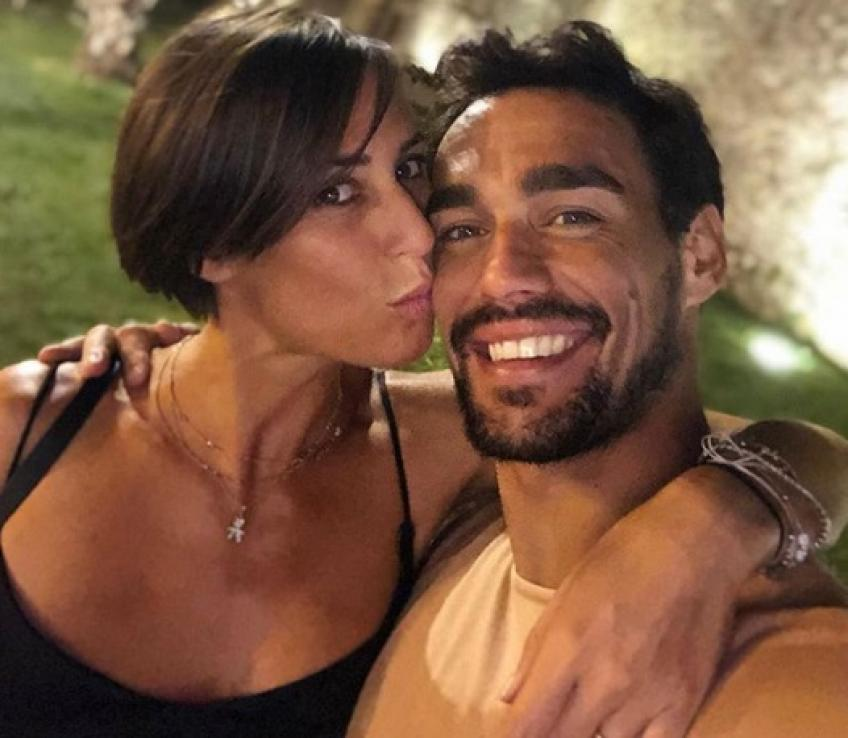 Fabio Fognini likely to miss ATP Cup because of daughter's birth