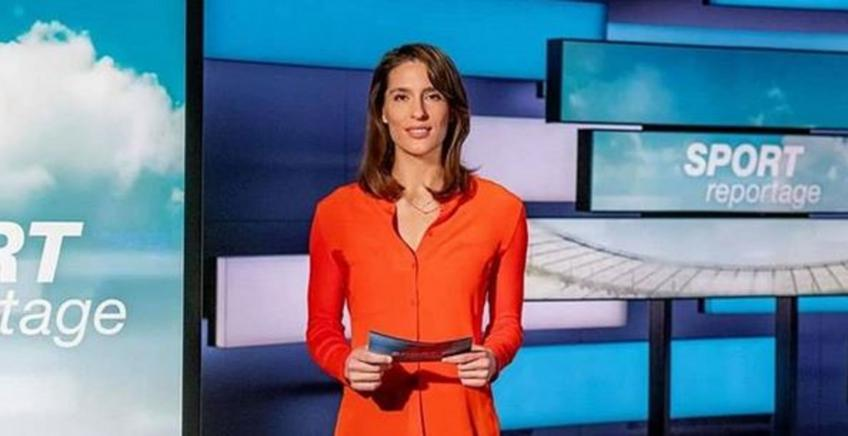 Andrea Petkovic works as TV reporter, says she may miss Australian Open