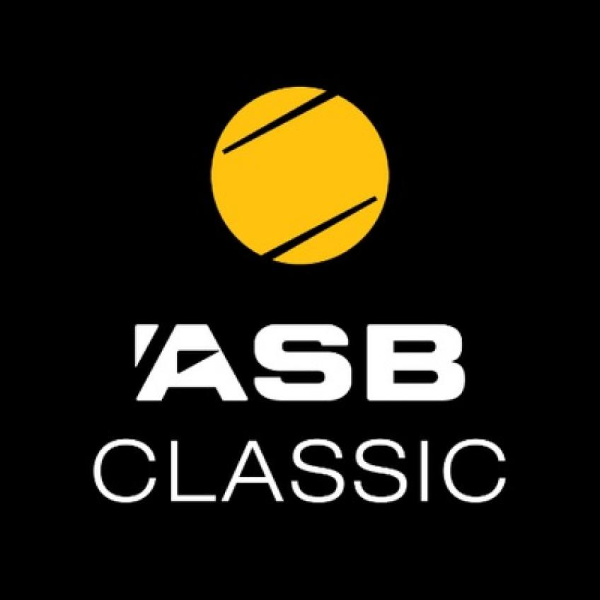 ASB Classic To Offset Carbon Emissions of Players Amongst Other Eco-Friendly Measures