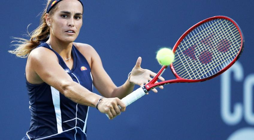 Monica Puig to miss the Australian Open
