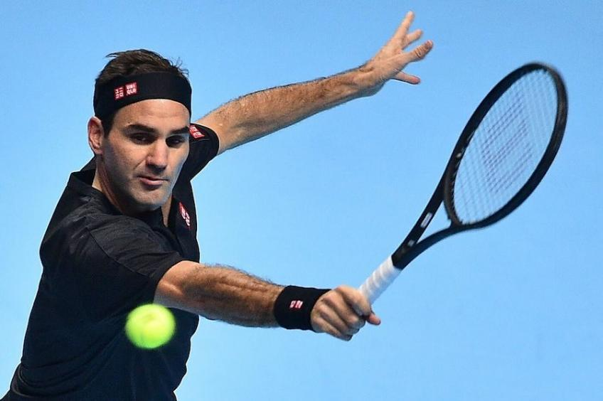 Federer, Nadal and Djokovic dominate the Slams: Where are those born in the 90s?