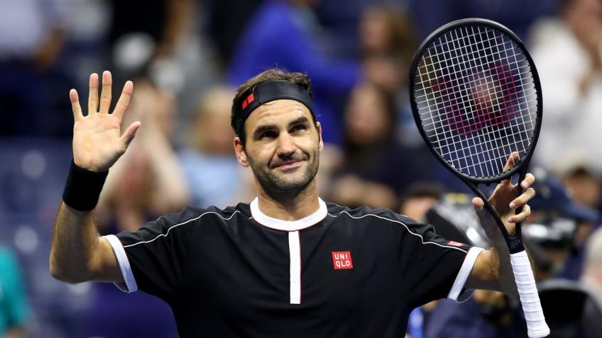 Roger Federer: People avoid asking me about defeats