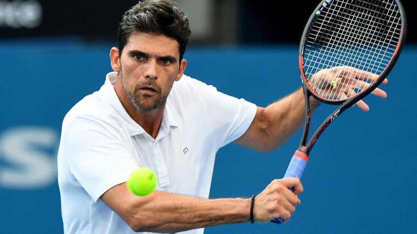 Mark Philippoussis: Rafael Nadal and Novak Djokovic Will Continue to Dominate in 2020