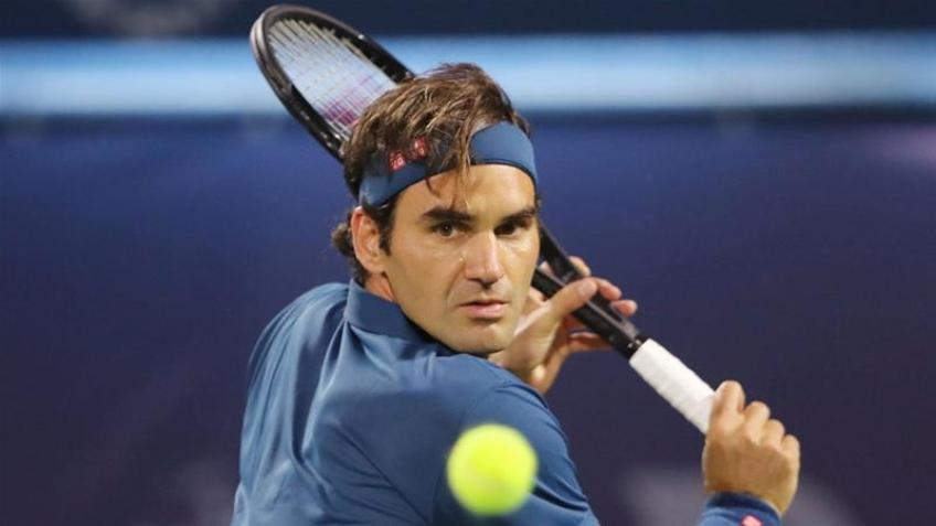Roger Federer shares why he doesn't play more events, reveals his 'top priority'