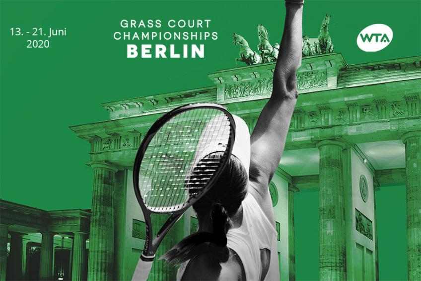 Barbara Rittner on New Berlin Tournament: I Approach This Task With Great Humility