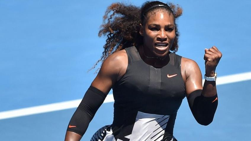 'It was crazy': Serena Williams reveals truth behind 'angry' Auckland exit