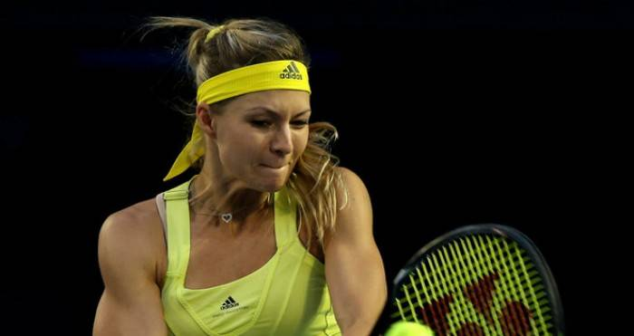meet sabine singles We know about sabine lisicki,  guide to remaining women's singles players  conor mcgregor to meet with ufc president dana white in liverpool this weekend as.