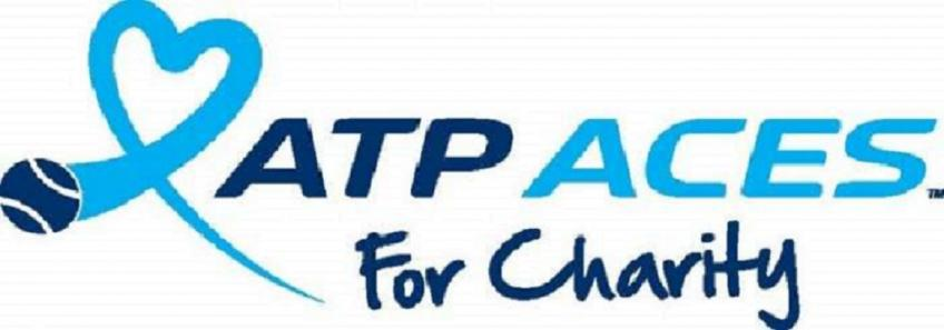 Rafael Nadal & Novak Djokovic Foundations Are Recipients of 2020 ATP ACES For Charity