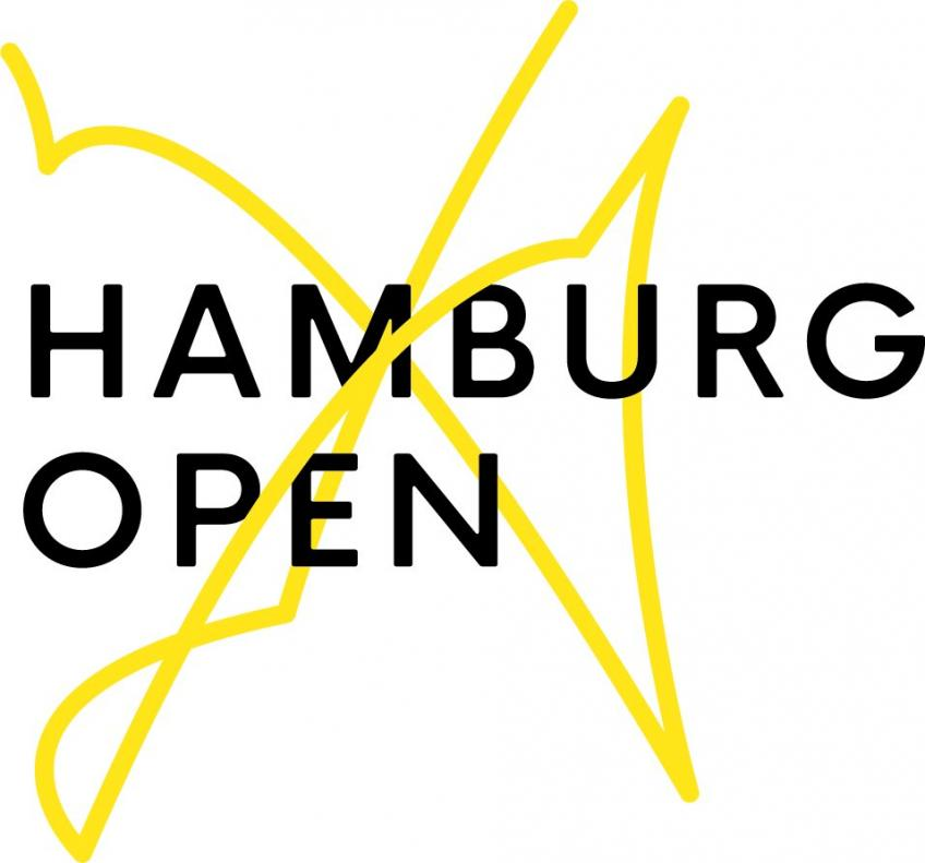 The Hamburg European Open to Become a Green Event