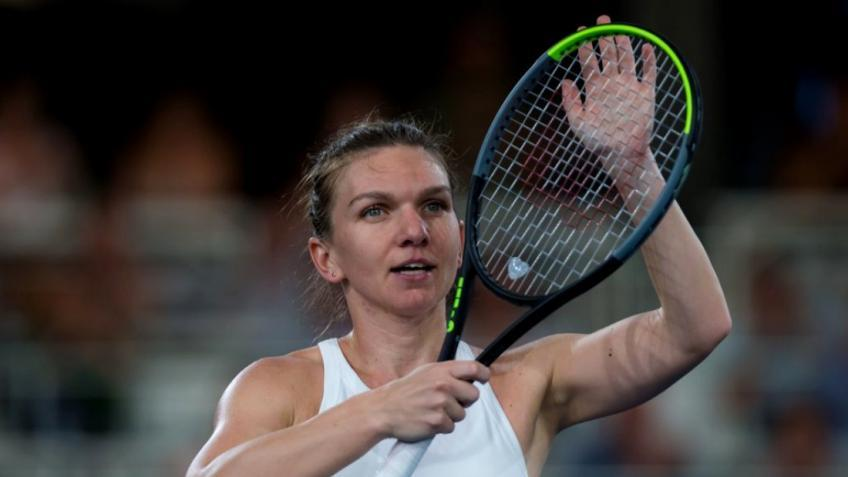 What's next for Simona Halep after the Australian Open 2020 semi-final defeat