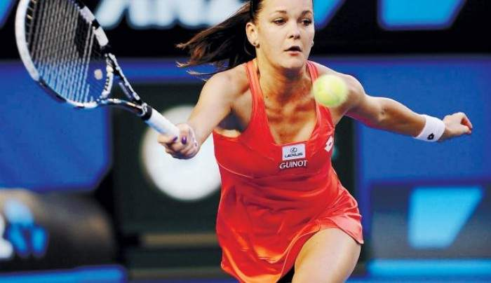 Fed Cup - Poland get promoted to Fed Cup World Group II