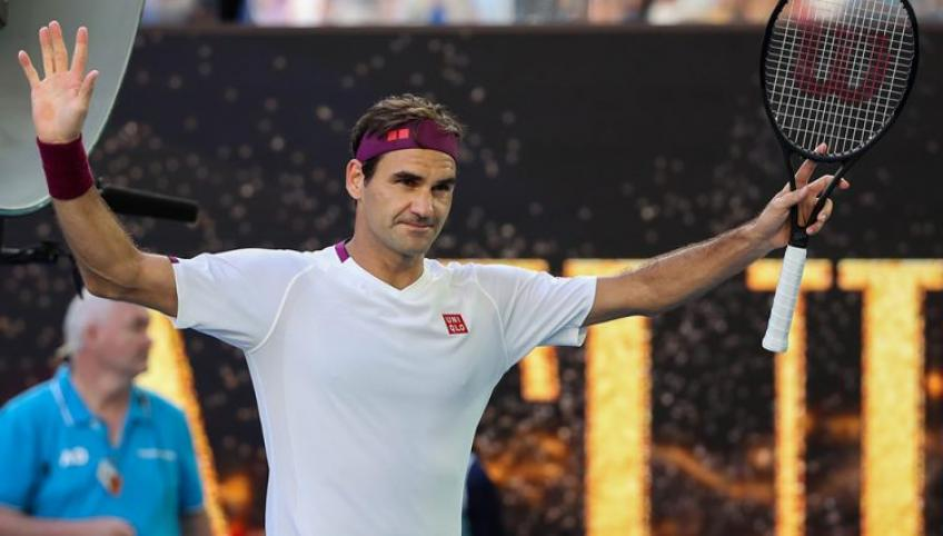 """Carlos Moya on Roger Federer's retirement: """"It is the law of life"""""""