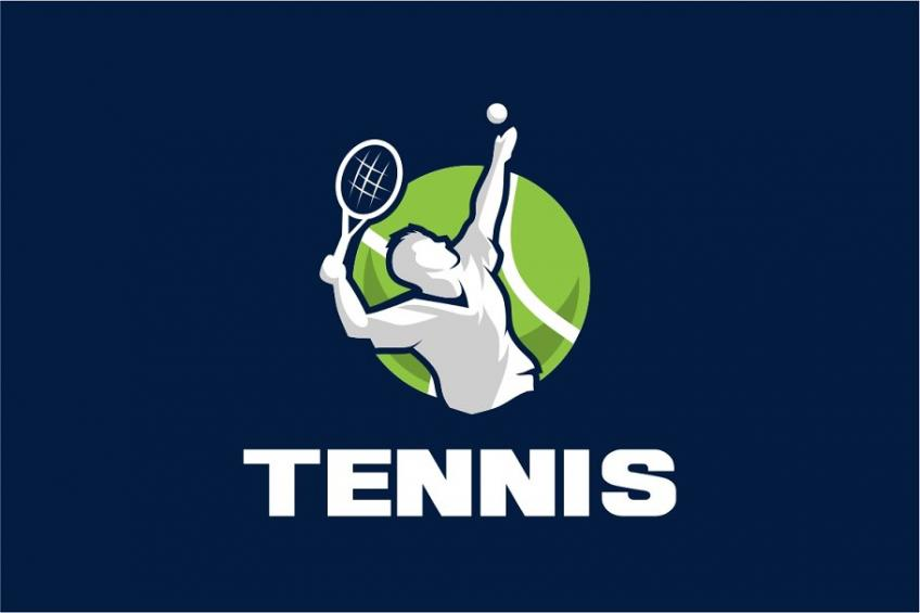 New tennis events Announced in Australia and United States