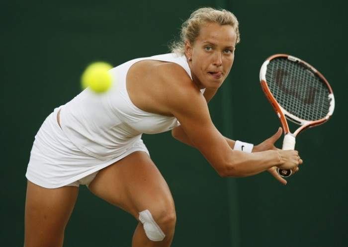 tennis players tested steroids