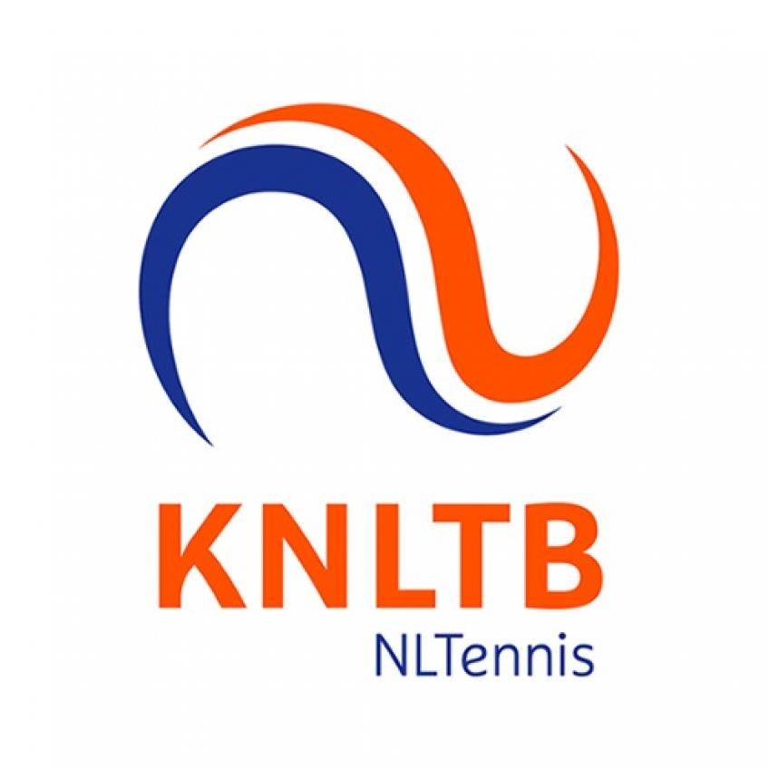 Dutch tennis association KNLTB Fined €525,000. Here is why...