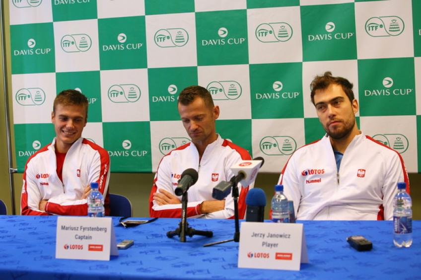 Poland and Hong Kong to play without spectators due to Coronavirus concerns