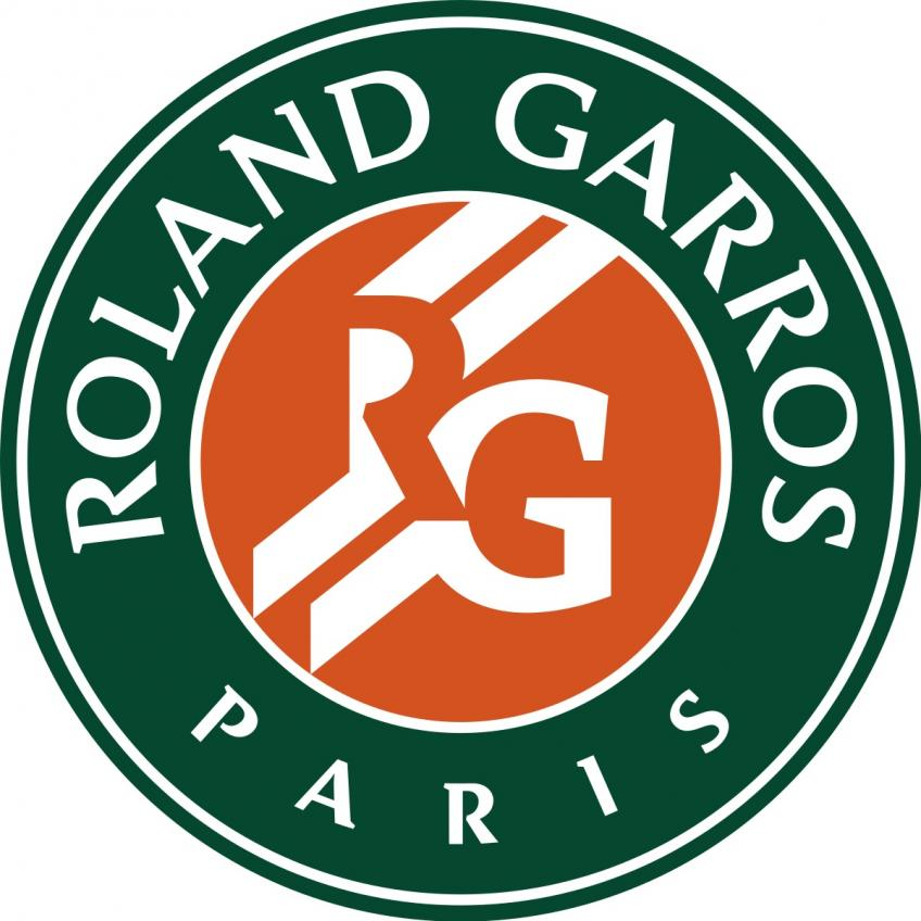 French Open organisers not considering cancellation' over coronavirus outbreak
