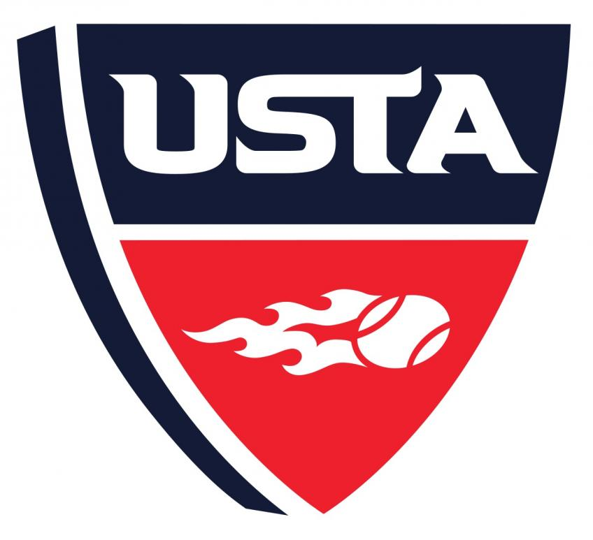 USTA To Provide Donation To Grow The Game Of Tennis In Hawaii