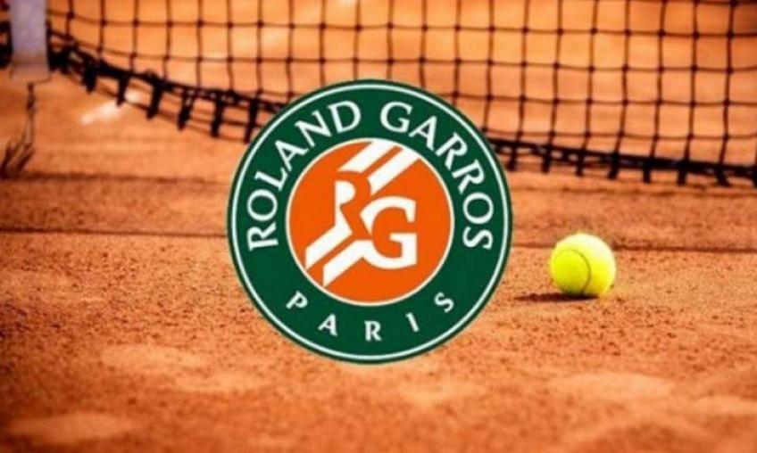 Guy Forget on French Open: We Will Follow The Recommendations