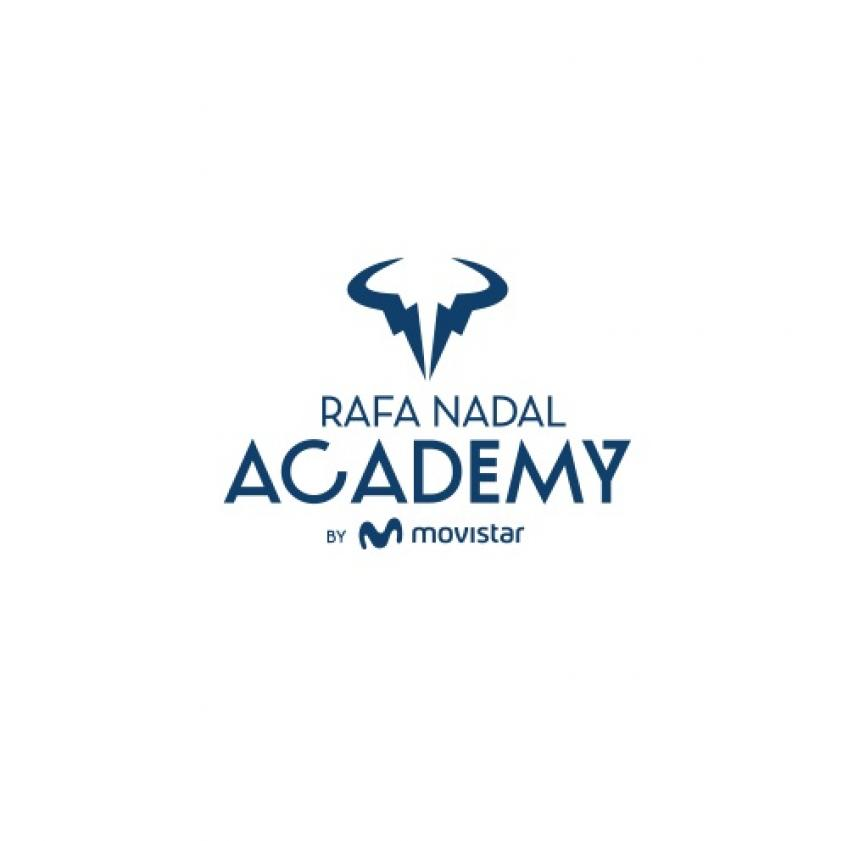 Rafa Nadal Academy Orders All Travelling Players & Coaches to Come back to Academy