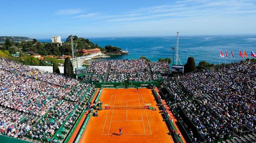 Monte Carlo Masters: With great sadness we face these exceptional circumstances