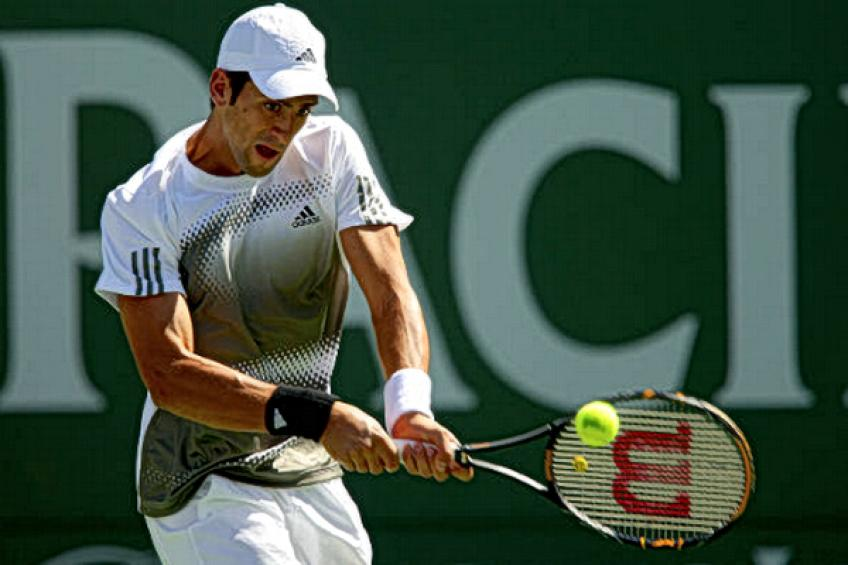 ThrowbackTimes Indian Wells: Novak Djokovic downs Mardy Fish for first desert crown