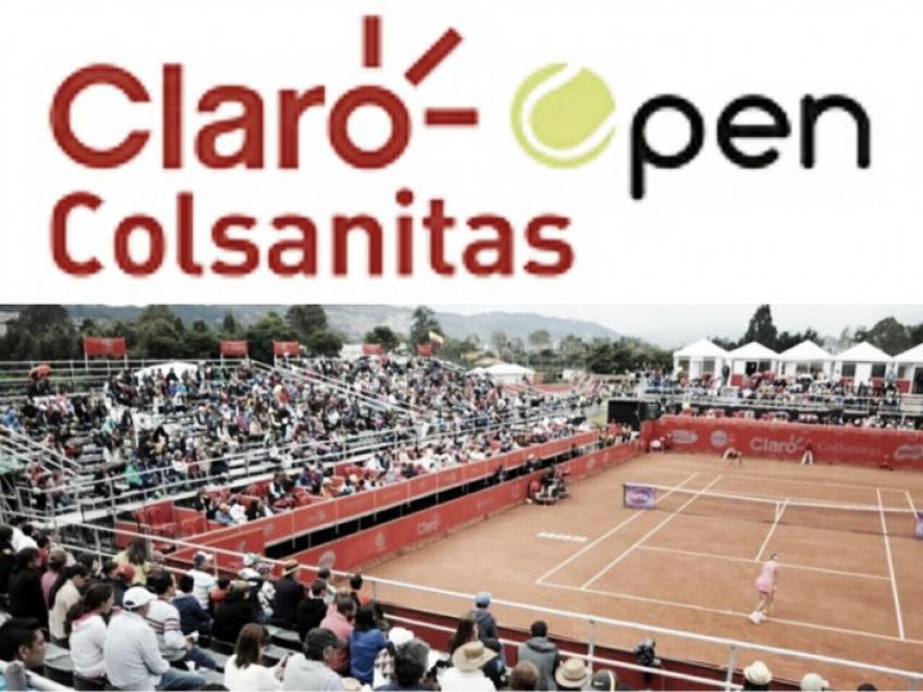 WTA Bogota Tournament Organizers May Look for Another Date in 2020 Calendar