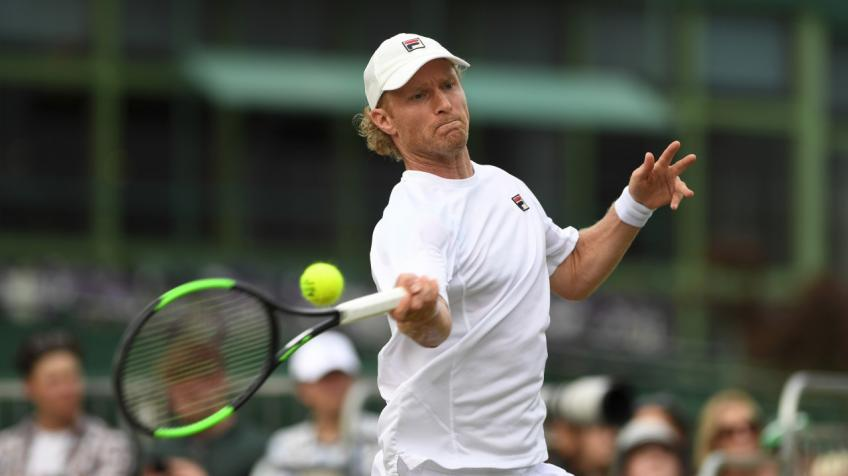 Dmitry Tursunov Tweets on the Toilet Paper Buying Craze